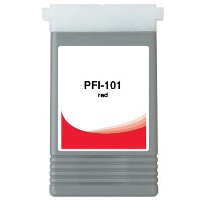 PFI-101R Cartridge- Click on picture for larger image