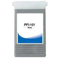 PFI-101B Cartridge- Click on picture for larger image