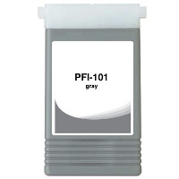 PFI-101GY Cartridge- Click on picture for larger image