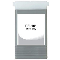 PFI-101PGY Cartridge- Click on picture for larger image
