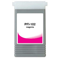 PFI-102M Cartridge- Click on picture for larger image