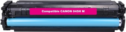 1244C001 Cartridge- Click on picture for larger image