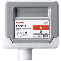 PFI-301R Cartridge- Click on picture for larger image