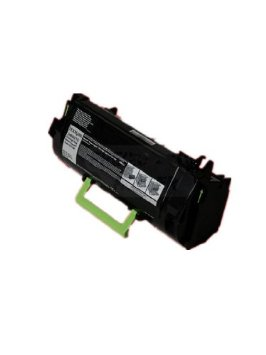 24B6015 Cartridge- Click on picture for larger image