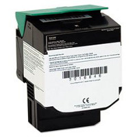 39V2430 Cartridge- Click on picture for larger image