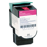 39V2432 Cartridge- Click on picture for larger image