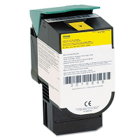 39V2433 Cartridge- Click on picture for larger image