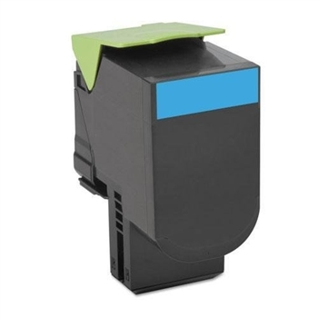 78C1XC0 Cartridge- Click on picture for larger image