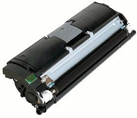 A6WT00W Cartridge- Click on picture for larger image