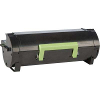 B241H00 Cartridge- Click on picture for larger image
