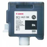 BCI-1421BK Cartridge- Click on picture for larger image