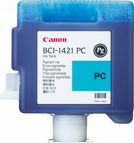 BCI-1421PC Cartridge- Click on picture for larger image