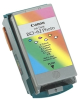 BC-62 Cartridge- Click on picture for larger image