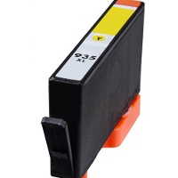 C2P26AN Cartridge- Click on picture for larger image