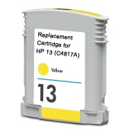 C4817A Cartridge- Click on picture for larger image