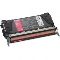 C5240MH Cartridge- Click on picture for larger image