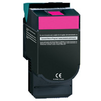 C540H1MG Cartridge- Click on picture for larger image
