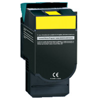 C540H1YG Cartridge- Click on picture for larger image