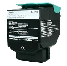 C544X1KG Cartridge- Click on picture for larger image