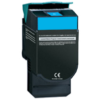 C544X2CG (High Yield) Cartridge- Click on picture for larger image