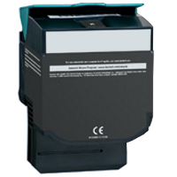 C544X2KG (High Yield) Cartridge- Click on picture for larger image
