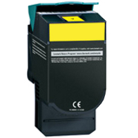 C544X2YG (High Yield) Cartridge- Click on picture for larger image
