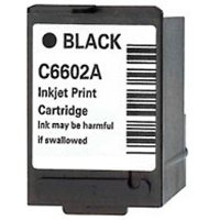 C6602A Cartridge- Click on picture for larger image
