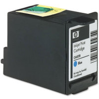 C6602B Cartridge- Click on picture for larger image