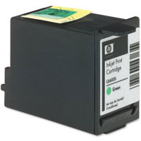 C6602G Cartridge- Click on picture for larger image