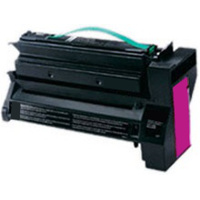 C7702MH Cartridge- Click on picture for larger image