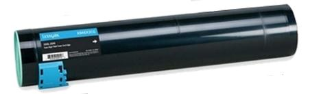C930H2CG Cartridge- Click on picture for larger image