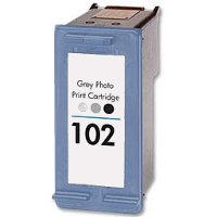C9360AN Cartridge- Click on picture for larger image
