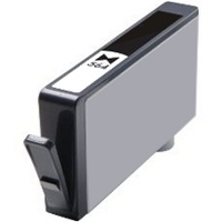 CB316WN Cartridge- Click on picture for larger image
