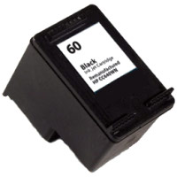 CC640WN Cartridge- Click on picture for larger image