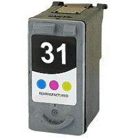 CL-31 Cartridge- Click on picture for larger image