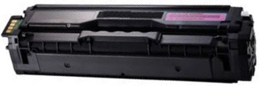CLTM504S Cartridge- Click on picture for larger image