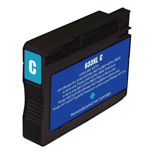 CN054AN Cartridge- Click on picture for larger image