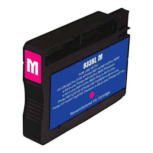 CN055AN Cartridge- Click on picture for larger image