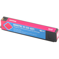 CN627AM Cartridge- Click on picture for larger image