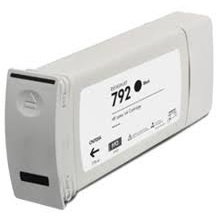 CN705A Cartridge- Click on picture for larger image