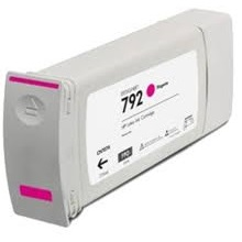 CN707A Cartridge- Click on picture for larger image