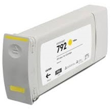 CN708A Cartridge- Click on picture for larger image