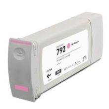 CN710A Cartridge- Click on picture for larger image