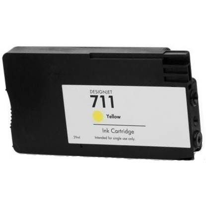 CZ132A Cartridge- Click on picture for larger image