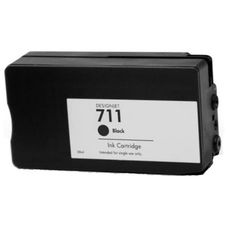 CZ133A Cartridge- Click on picture for larger image