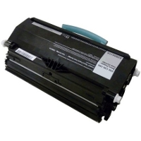 E260A21A Cartridge- Click on picture for larger image