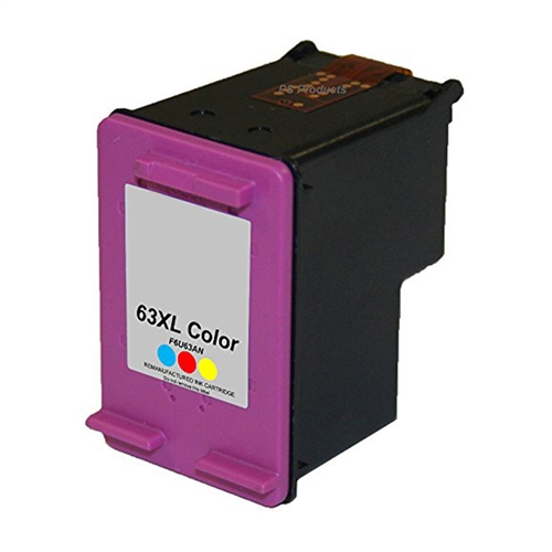 F6U63AN Cartridge- Click on picture for larger image