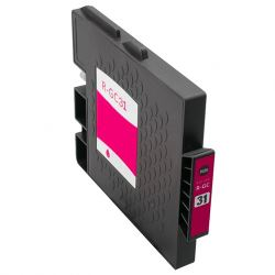 GC31M Cartridge- Click on picture for larger image