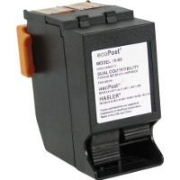 ISINK4HC Cartridge- Click on picture for larger image