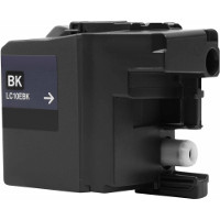 LC10EBK Cartridge- Click on picture for larger image